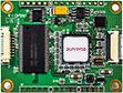 Suprema SFM 5000