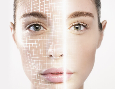 face image logs |